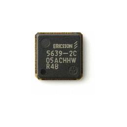 IC ERICSSON T28