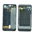 MIDDLE FRAME BLACKBERRY Z10 3G ORIGINALE COLORE NERO