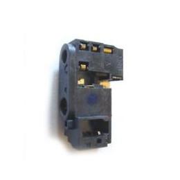PLUG-IN CONNECTOR MOTOROLA V220