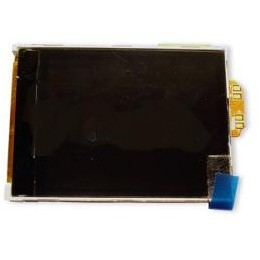 LCD SAMSUNG D520 ORIGINAL