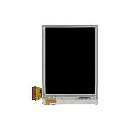 LCD HTC P3600  P/N: 60H00071