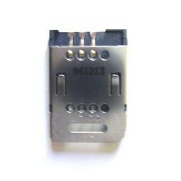 SIM CARD READER MOTOROLA E398
