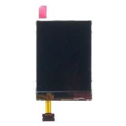LCD NOKIA 6300,6301,6300i,6555,7500,8600 Prism