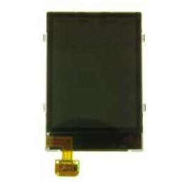 LCD NOKIA 5300, 6233, 6234, 7370, 7373, E50 INTERNAL AA QUALITY'