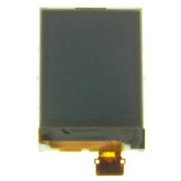 LCD NOKIA 5200, 6060, 6101, 6102, 6103, 6125, 6136, 6151, 7360 INTERNAL COMPATIBLE