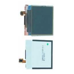 LCD NOKIA 1110