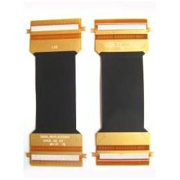 FLAT CABLE SAMSUNG Z650i ORIGINAL