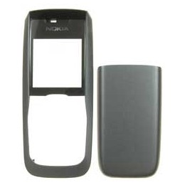 COMPLETE HOUSING ORIGINAL NOKIA 2610, 2626 GREY