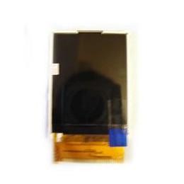 LCD SAMSUNG X520