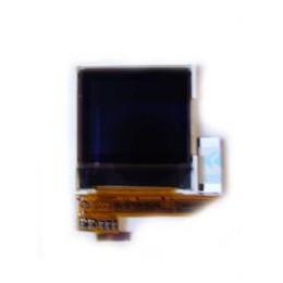 LCD MOTOROLA V635 EXTERANL