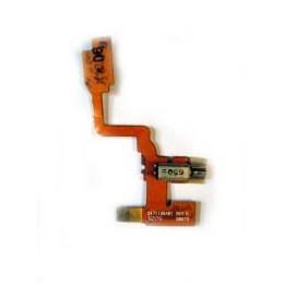 FLAT CABLE MOTOROLA V235