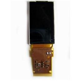 LCD SAMSUNG X830