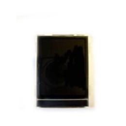 LCD MOTOROLA V300 INTERNAL