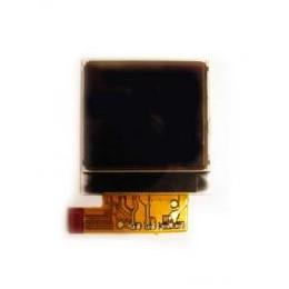 LCD MOTOROLA V3 EXTERNAL, V3I, K1