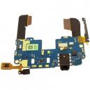 FLAT CABLE HTC ONE MINI (MAIN FLAT) ORIGINALE USATA