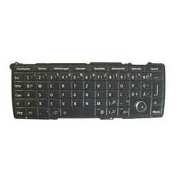 KEYPAD NOKIA 9500 INTERNAL