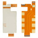 FLAT CABLE HTC DESIRE 500 (MAIN FLAT) ORIGINALE
