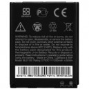 BATTERIA HTC BA S910 ORIGINALE BLISTER