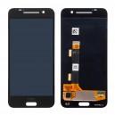DISPLAY HTC ONE A9 CON TOUCH SCREEN, ORIGINALE COLORE NERO