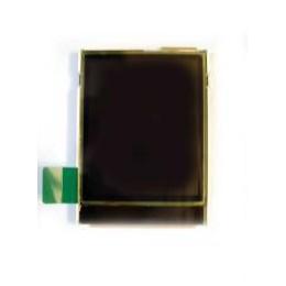 LCD MOTOROLA V525 INTERNAL