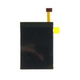 LCD NOKIA N76 INTERNAL ORIGINAL n75