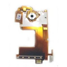 FLAT CABLE NOKIA 7650 FOR KEYPAD