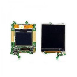 LCD SAMSUNG X660 COMPLETE ORIGINAL
