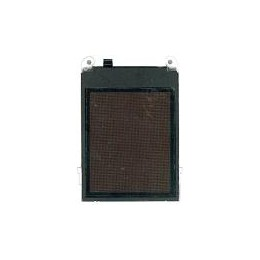 LCD SONYERICSSON K500i