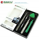 PROFESSIONAL OPENING TOOL SET FOR IPHONE/IPAD BAKU BK-7285