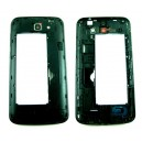 MIDDLE FRAME HUAWEI G730 ORIGINALE COLORE NERO