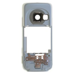 COVER CENTRALE NOKIA N73 SPECIAL EDITION