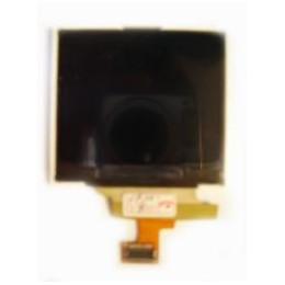 LCD LG KE820