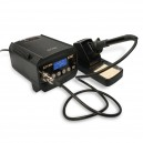 DIGITAL SOLDERING STATION ATTEN AT938D