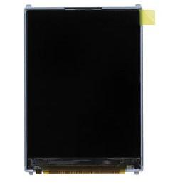 LCD SAMSUNG G600