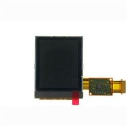 LCD SONYERICSSON K600i, V600i