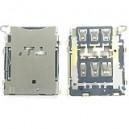 LETTORE SIM CARD ASUS ZENFONE 3 ULTRA ZU680KL