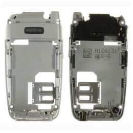 BACK COVER NOKIA 6103 (BACK COVER)