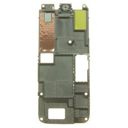 MIDDLE COVER NOKIA N73 (UI FRAME)