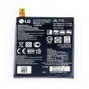 BATTERIA LG BL-T16X LG G FLEX 2 H955G ORIGINALE BULK