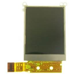 LCD SONYERICSSON W810i