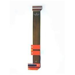 FLAT CABLE SAMSUNG E830