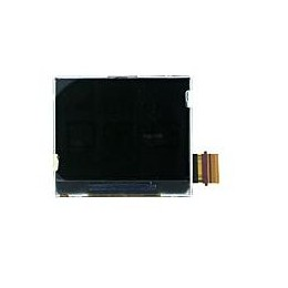 DISPLAY HTC S620, C720 CON P/N: 60H00060 / 60H00067 / 60H00068