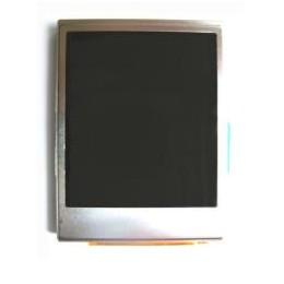 LCD SONYERICSSON Z530