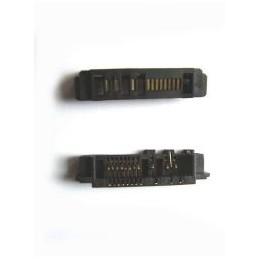 PLUG-IN CONNECTOR V800, Z600, Z800