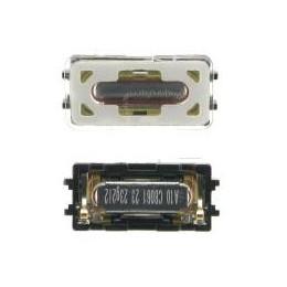 SPEAKER NOKIA E65, 5700, 7900 PRISM, 8800 ARTE, 8800 SAPPHIRE ARTE, 5700, 7900 PRISM, N96, E90