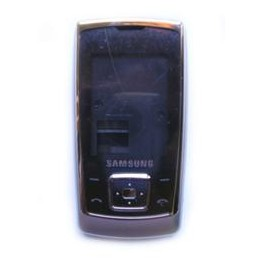 HOUSING COMPLETE SAMSUNG E840