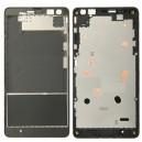COVER CENTRALE NOKIA/MICROSOFT LUMIA 535 PER LCD ORIGINALE