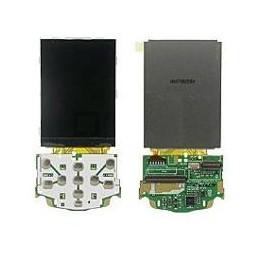 LCD SAMSUNG Z720