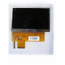 LCD SONY PSP 1000