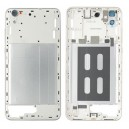 COVER CENTRALE HUAWEI Y6 II ORO